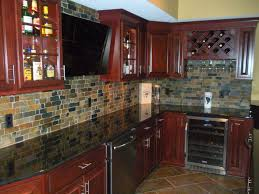 kitchen superb basement kitchen ideas small basement bar plans