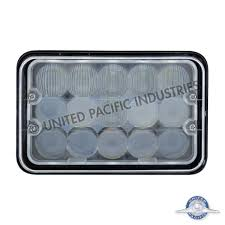 united pacific industries commercial truck division