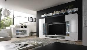 Ideen Zum Wohnzimmer Tapezieren Wohnzimmer Gemütlich Modern Heiteren Auf Moderne Deko Ideen Mit 1