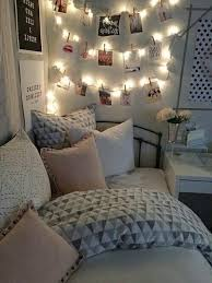 Best  Teen Room Decor Ideas On Pinterest Diy Bedroom - Best teenage bedroom ideas