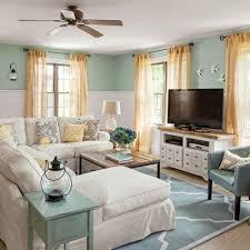 Family Room Decor Bold Ideas 11 Yellow Family Room Decorating Ideas Color Den Home
