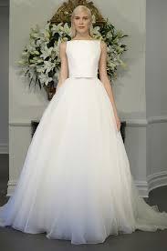 wedding dress in wedding dresses bridal accessories gallery junebug weddings