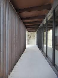 centre de cuisine rcr arquitectes la cuisine centre d et de design negrepelisse 82