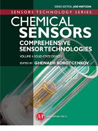 all chemistry books categorized analytical chemistry
