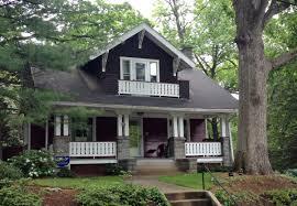 the sears kit houses of takoma park washington dc real estate