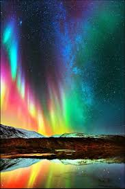when are the northern lights visible in iceland 88 best northern lights images on pinterest northen lights sky