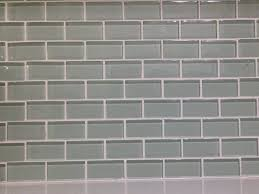 Home Depot Kitchen Tile Backsplash Home Depot Fans Home Depot Power Tools Home Depot White Tile