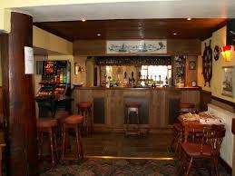 the sloop inn pub in llandogo restaurant in llandogo