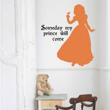 White Wall Decals For Nursery by Popular White Wall Decal Buy Cheap White Wall Decal Lots From