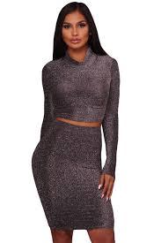 clubwear wholesale cheap club wear clothing