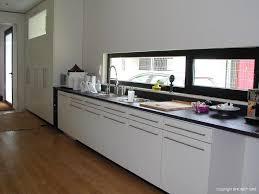 agencement cuisine professionnelle norme cuisine bru agencement menuiserie cuisines salles de bains