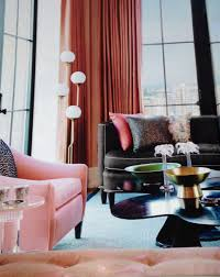 home decor trends of 2014 what u0027s by jigsaw design group interior home u0026 office design