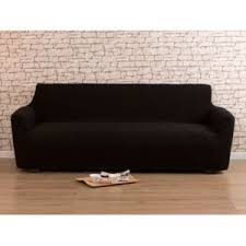 housse de canapé 2 places pas cher comptoir des toiles housse de canapé 2 places bi extensible