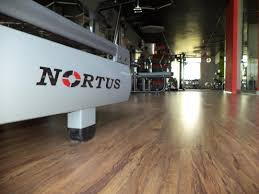 Empire Laminate Flooring Empire Of Fitness Linkedin
