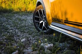 2016 volkswagen beetle dune review review 2016 volkswagen beetle dune canadian auto review
