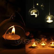 online get cheap romantic candle holders aliexpress com alibaba