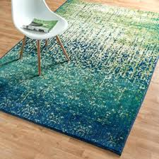 themed rug themed area rugs 70 outstanding for escape starfish area rug