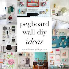 clever garage storage and ideas shop pegboard cabinet plans