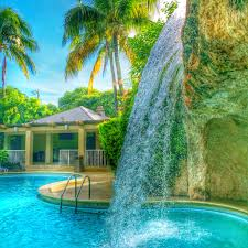 Florida waterfalls images These are a few of my favorite things about the hilton key largo jpg