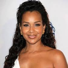 lisa raye and husband fight newhairstylesformen2014com lisaraye mccoy bio fact age net worth affair married husband