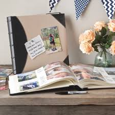 Inexpensive Photo Albums Photo Albums Shop The Best Deals For Nov 2017 Overstock Com