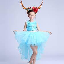buy here http appdeal ru phl fancy blue girls dress children