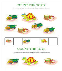 free printable preschool worksheet 9 free word pdf document