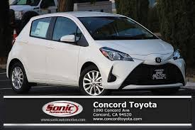 toyota yaris maintenance required light meaning toyota yaris in concord ca