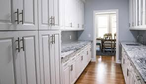 kitchen cabinet door fronts and drawer fronts custom cabinet doors and fronts premier kitchen