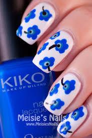 174 best beauty nail art images on pinterest beauty nails