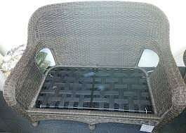 Where To Buy Chair Webbing Beaches Wicker Replacement Seat Webbing