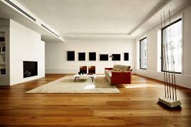 Laminate Flooring Nyc M A D E R A Simply Wood Floors Designed By Nature