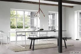 contemporary vs modern modern design versus contemporary design mid century modern design
