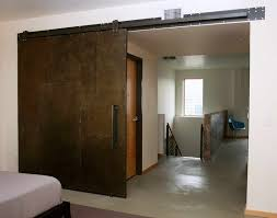 Barn Door Interior Beautiful Interior Barn Door With Indoor Barn Doors Styles The