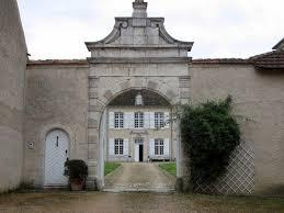 chambre d hote dans les vosges chambres d hôtes château d autigny la tour chambre d hôtes à