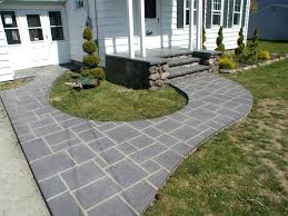 patio ideas concrete patio paint ideas patio floor paint ideas