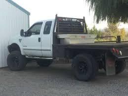 dodge work trucks for sale 54 best flatbed dually diesel images on diesel trucks