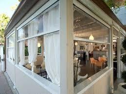 veranda vetro chiusure per esterni in vetro e pvc vetrate scorrevoli e pieghevoli
