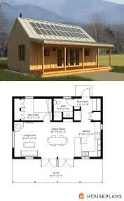house most efficient house plans