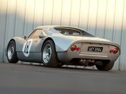 porsche 906 carrera porsche 904 6 carrera gts prototype 1963 u2013 old concept cars