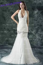 dh com wedding dresses 85 best wedding dresses images on wedding dressses