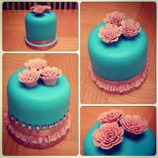 85 best my celebration cakes images on celebration