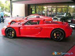 paul walker porsche crash porsche porsche carrera gt photo shared by sascha266 fans share