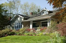 petedoty com sell a house denver realtor blog