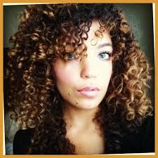 hairstyles mixed mixed curly hairstyles ideas for mixed chicks fave hairstyles