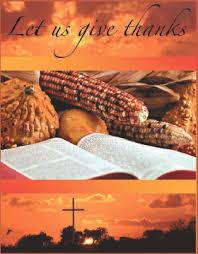 thanksgiving day masses