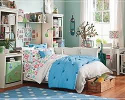 1940 Bedroom Decorating Ideas Room Decoration For Girls