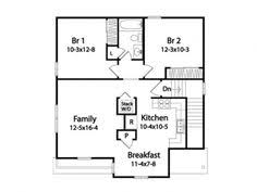 garage plans with 2 bedroom apartment u0026 garage floor plans