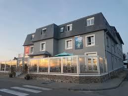 chambre d hote barneville carteret 20161003 195119 large jpg photo de hotel restaurant des isles