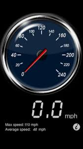 free speedometer on the app store